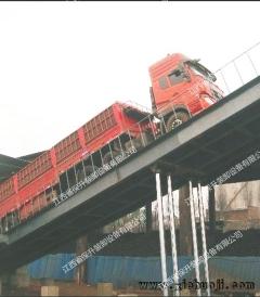 江苏煤炭装卸机