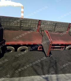 江苏煤炭卸车平台